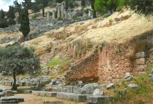 Greece0012