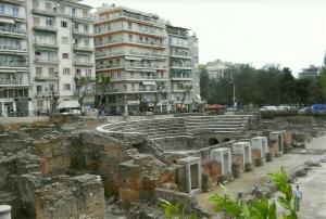 Greece0026