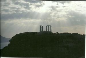 Greece0035