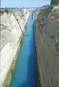 Greece0044