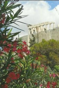 Greece0058