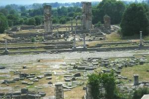 Greece0077