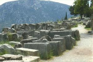 Greece0094