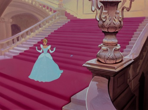 cinderella-bluray-20