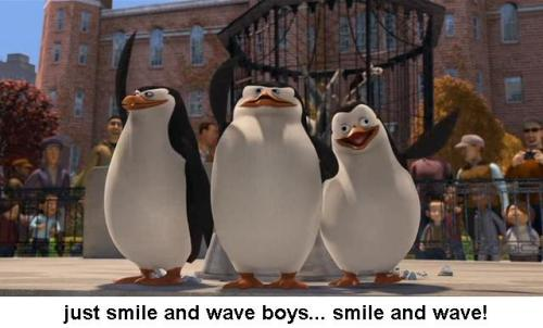Just%2520smile%2520and%2520wave%2520boys