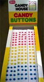 candy-house-candy-buttons