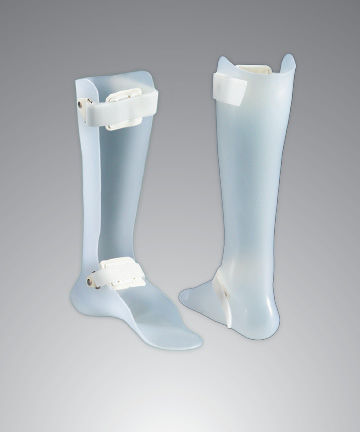 ankle-foot-orthosis-afo-80454-3202943