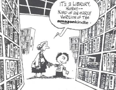 Kindle_cartoon