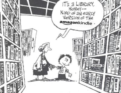 Kindle_cartoon