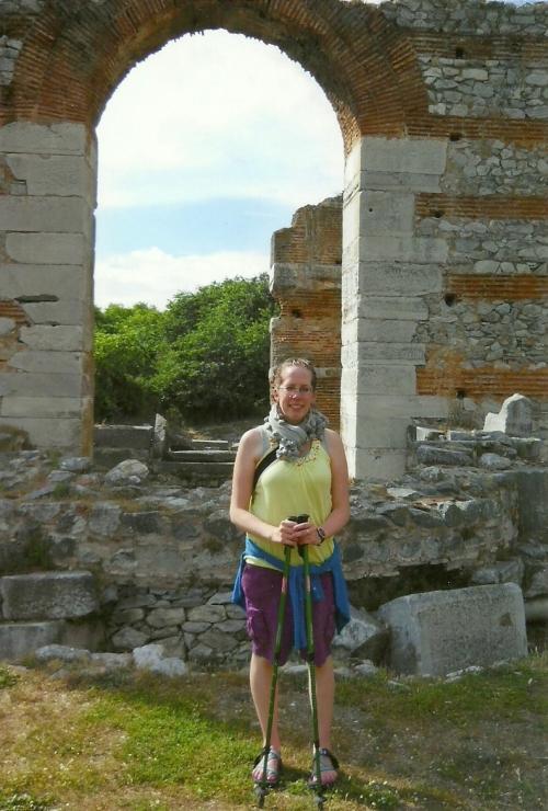 Philippi Greece0002