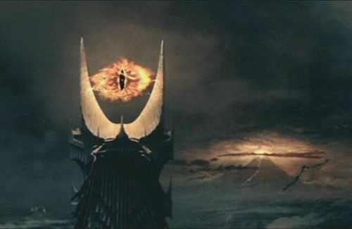 eye-of-mordor